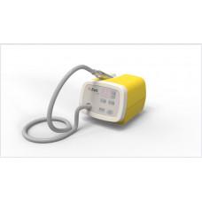 Аппарат педикюрный B-on-foot Mini