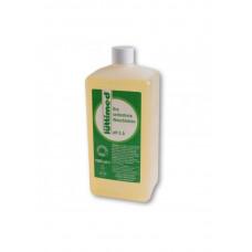 """Дерматическое мыло """"без мыла"""", бесщелочное, с дозатором, pH 5,5, 1000 мл"""