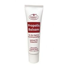 Remmele`s Propolis - бальзам-крем, 5 мл