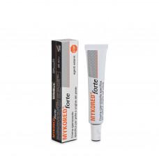 Mykored Forte противогрибковый крем для кожи , 20 мл