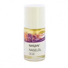 Nailan - масло для ногтей с ромашкой для рук, 14 мл с кисточкой
