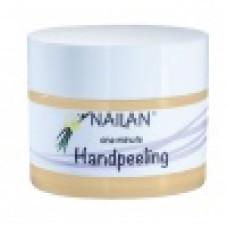 Nailan–мгновенный пилинг для рук, Ванилин 100 мл