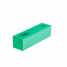 Nub  баф для натуральных и искусственных ногтей 220