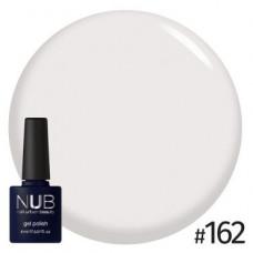 Nub гель-лак, greek stones 162, 11,8 ml