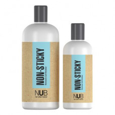 Nub жидкость для снятия дисперсионного слоя nub non-sticky 500 ml