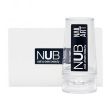 Nub набор для стемпинга  stamp&scraper